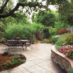 San Antonio Outdoor Space Design