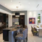 San Antonio Kitchen Design